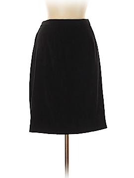 Karin Stevens Casual Skirt Size 8