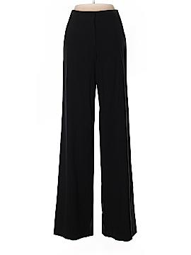 DKNY Dress Pants Size 0