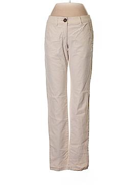 CAbi Khakis Size 00