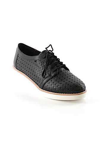 Fergalicious Sneakers Size 8