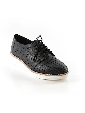 Fergalicious Sneakers Size 10