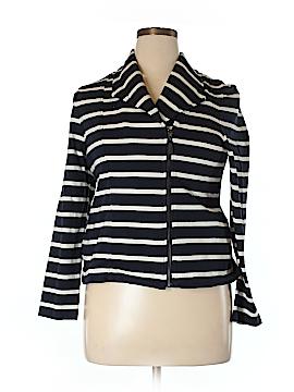 Talbots Jacket Size XL (Petite)
