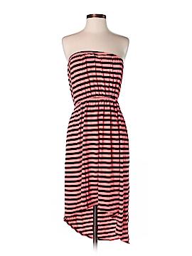 Maitai Casual Dress Size L