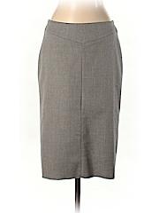 BCBGMAXAZRIA Women Casual Skirt Size 4