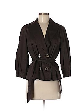 Bandolino Trenchcoat Size 6