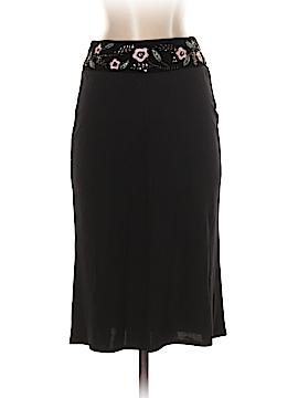Rimini Formal Skirt Size 4