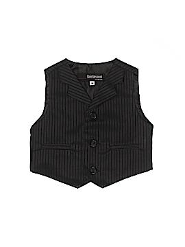 Gino Giovanni Vest Size M (Tots)