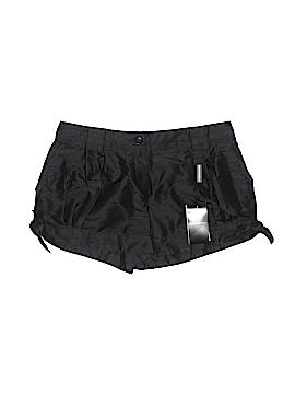 Emporio Armani Shorts Size 4