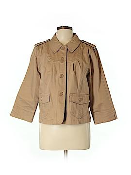 Motto Jacket Size L