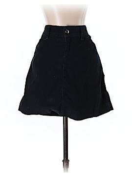 Mountain Hardwear Casual Skirt Size 4