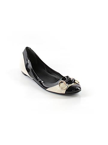 Gucci Flats Size 6 1/2