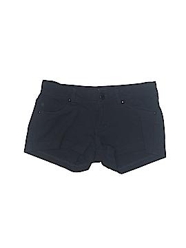 La Bijou Shorts Size S
