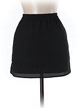 Nom De Plume by YaYa Casual Skirt Size S