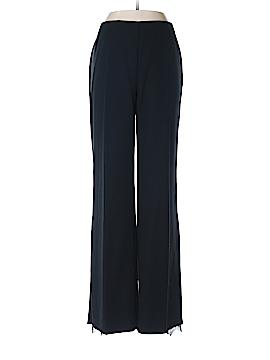 AKRIS for Bergdorf Goodman Dress Pants Size 12