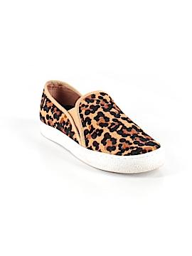 Corso Como Sneakers Size 7