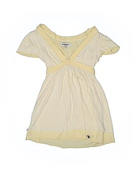 Abercrombie Dress Size S (Kids)