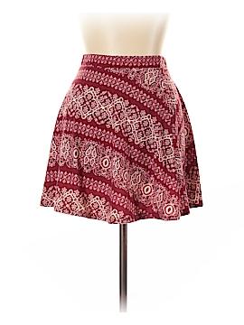 LA Hearts Casual Skirt Size L