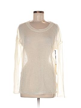 Dakota Collective Pullover Sweater Size M