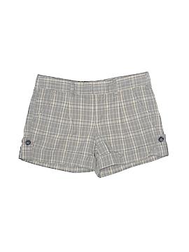 Vince. Khaki Shorts Size 8