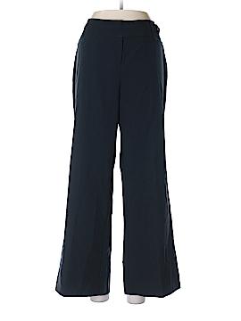 Dorothy Perkins Dress Pants Size 14