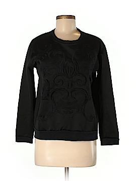 Etam Pullover Sweater Size 36 (EU)