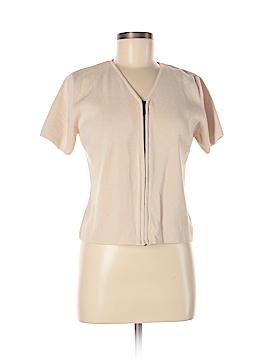 Paul Harris Design Cardigan Size M