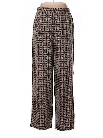 Pendleton Casual Pants Size 16