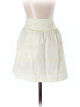 Hawks Casual Skirt Size XS