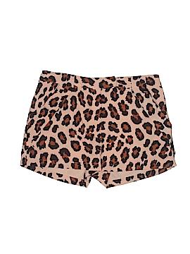 W118 by Walter Baker Dressy Shorts Size S