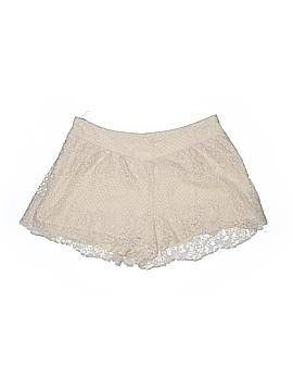 Ella Moss Dressy Shorts Size L