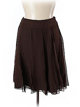 Carmen Marc Valvo Casual Skirt Size 14