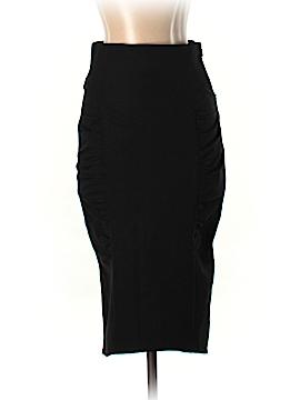 Geren Ford Wool Skirt Size 2