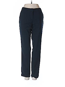 Lila Rose Dress Pants Size 2