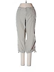 Ann Taylor LOFT Women Cargo Pants Size 2