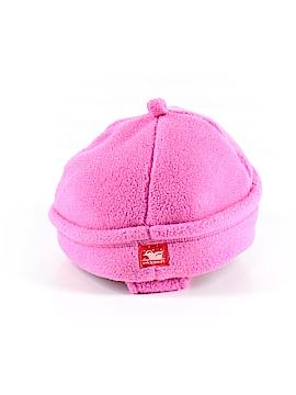 Widgeon Winter Hat Size 12-24 mo