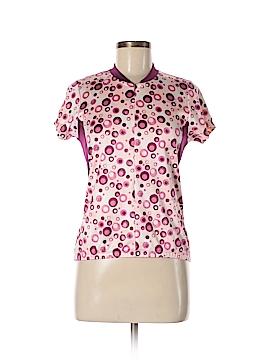 Novara Active T-Shirt Size M