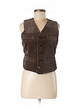 Ralph Lauren Vest Size 8