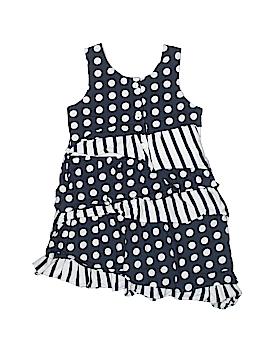 Beetlejuice Dress Size 4