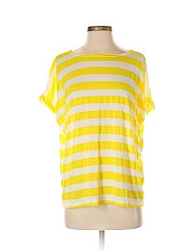 Piko 1988 Short Sleeve Top Size S