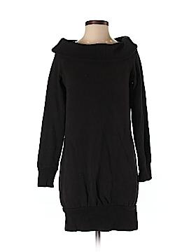 Plush & Lush Casual Dress Size S