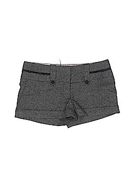Stooshy Dressy Shorts Size 4
