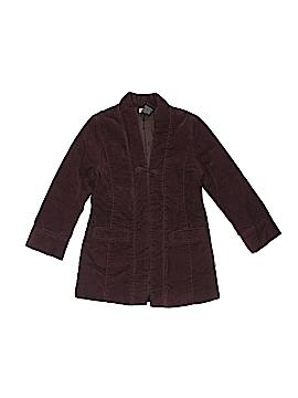 Baby Style Coat Size 4T