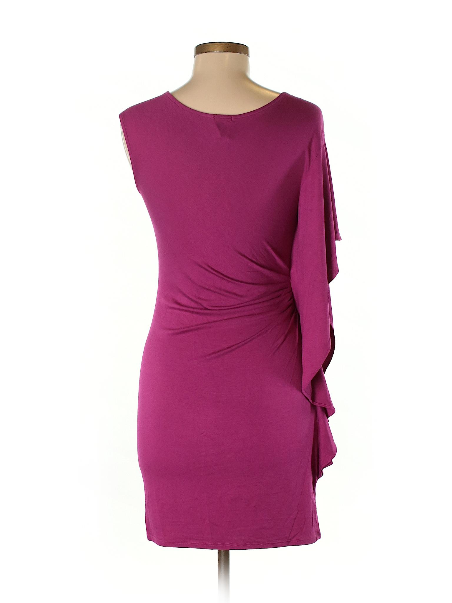 Ella Moss Boutique Dress winter Casual w0qA51a