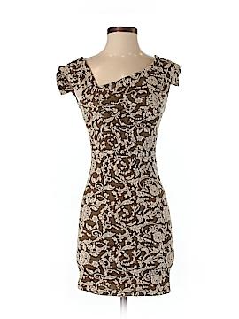 Trinity Casual Dress Size XS