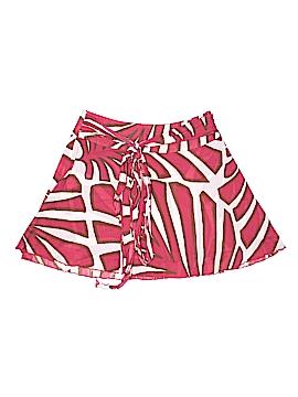 Tex by MaxAzria Casual Skirt Size S