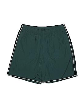 Lands' End Athletic Shorts Size M