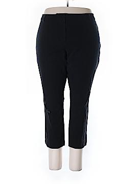 Apt. 9 Dress Pants Size 24W (Plus)