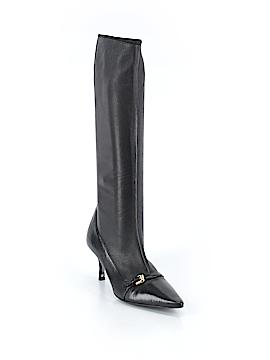 Bruno Magli Boots Size 36.5 (EU)
