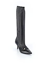 Bruno Magli Women Boots Size 36.5 (EU)
