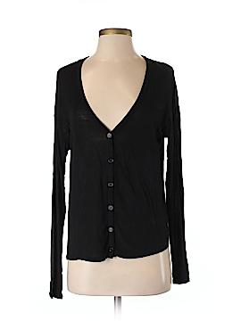 SWS Streetwear Society Cardigan Size S
